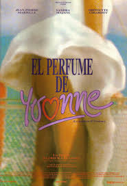 El-perfume-de-Yvonne-1994-Español