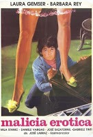El-periscopio-AKA-Malicia-erótica-1979-Español
