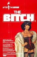 Película porno El placer 1979 Español XXX Gratis