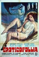 Película porno Eroticofollia 1975 Español XXX Gratis