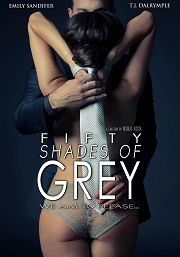 Fifty-Shades-of-Grey-2015.jpeg