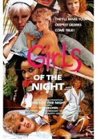 Girls-of-the-Night-1984-Inglés