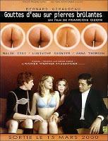 Película porno Gotas de Agua Sobre Piedras Calientes 1999 Español XXX Gratis