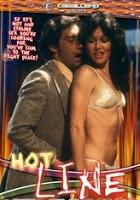 Película porno Hotline 1980 Inglés XXX Gratis