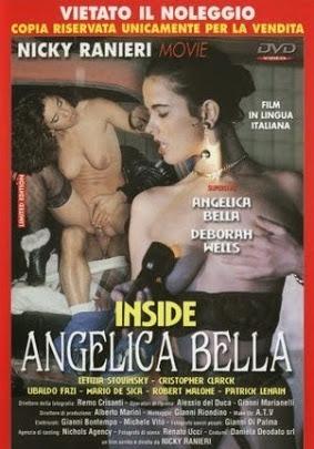 Película porno Inside Gabriela Dari 1992 Español XXX Gratis