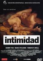 Intimidad-2001-Español