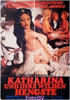 Katharina-und-ihre-wilden-Hengste-Teil-12-1983-Español