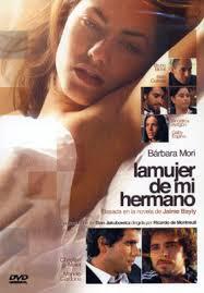 Película porno La Mujer De Mi Hermano 2005 Latino XXX Gratis