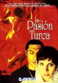 La-Pasión-Turca-1994-Español