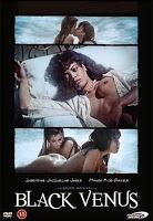 La-Venus-Negra-1983-Español