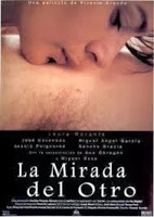 La-mirada-del-otro-1997-Español