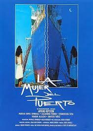 La-mujer-del-puerto-1990-Latino