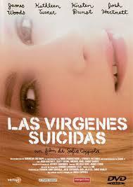 Película porno Las vírgenes suicidas 1999 Latino XXX Gratis