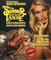 Película porno Le segrete esperienze di Luca e Fanny 1980 Sub Español XXX Gratis