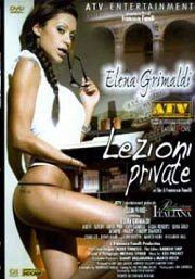 Lecciones-Privadas-2009-Español.jpg