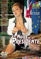 Les-nuits-de-la-Présidente-1997-Español