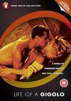 Película porno Life of a Gigolo 1998 Sub Español XXX Gratis
