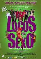 Película porno Locos por el sexo 2006 Español XXX Gratis