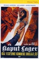 Película porno Los Tigres del Desierto 1977 Español XXX Gratis