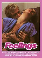 Lustful-Feelings-1977-Inglés