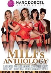 MILFs-Anthology-2014.jpg