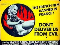 Mais-ne-nous-delivrez-pas-du-mal-1970-Inglés