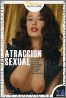 Película porno Mario Salieri: Atraccion Sexual 1999 Español XXX Gratis