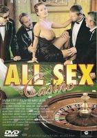 Película porno Mario Salieri: Casino 2001 Español XXX Gratis