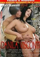 Película porno Mario Salieri: Danila Visconti 1999 Español XXX Gratis