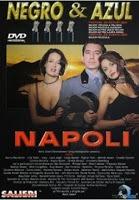Película porno Mario Salieri: Napoli 2000 Español XXX Gratis