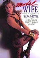 Película porno Model Wife 1990 1990 Inglés XXX Gratis