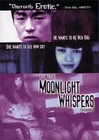 Película porno Moonlight Whispers 1999 Sub Español XXX Gratis