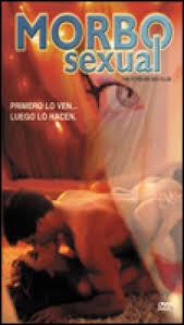Película porno Morbo Sexual 2003 Sub Español XXX Gratis