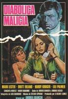 Película porno Night Child Diabólica malicia 1972 Español XXX Gratis