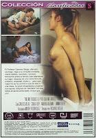Película porno No me toques el pito que me irrito 1983 Español XXX Gratis