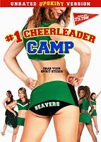Película porno Number 1: Cheerleader Camp 2010 Sub Español XXX Gratis