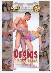 Orgías-Desenfrenadas-Español.jpg