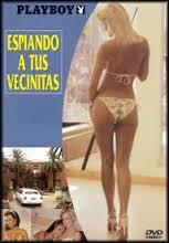 Playboy-–-Espiando-a-tus-vecinitas-2001-Español