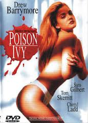Película porno Poison Ivy: Hiedra venenosa 1992 Sub Español XXX Gratis