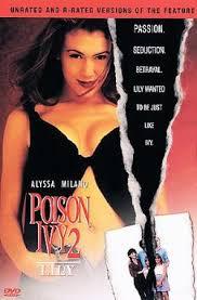 Poison-Ivy-fuego-de-pasión-1996-Sub-Español