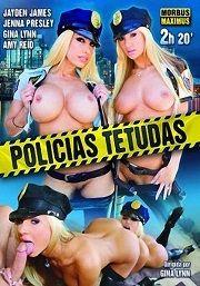 Policias-Tetudas.jpg
