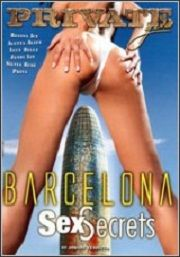 Private-Gold-Barcelona-Sex-Secrets-2012.jpg