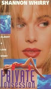 Película porno Private Obsession 1995 Español XXX Gratis