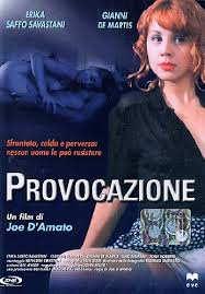 Película porno Provocazione 1995 Español XXX Gratis