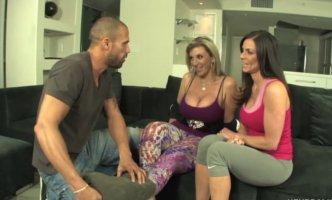 Qué-suerte-follarse-a-Kendra-Lust-y-Sara-Jay.jpg