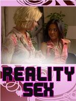 Película porno Reality Sex 2005 Español XXX Gratis