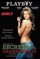 Secretos-de-Alcoba-1998-Español