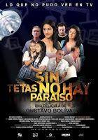 Sin-Tetas-No-Hay-Paraiso-2010-Español