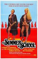 Summer-School-Stu-Segall-1979-Español
