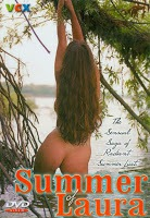 Summer-of-Laura-1976-Español
